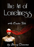 The Art of Loneliness by Stacey Donovan