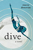 Dive by Stacey Donovan